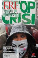 » ERE numero 10 - Aprile 2012