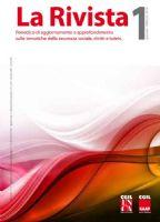 » La Rivista n.1-2013