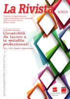 » La Rivista n. 4 - 2019