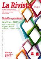 » La Rivista n. 2 - 2019