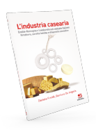 » L'industria casearia
