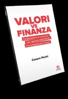 » Valori vs Finanza