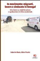 » In movimento: migranti, lavoro e sindacato in Senegal