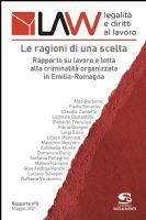 » Law legalità e diritti al lavoro - Rapporto n°0 - Le ragioni di una scelta