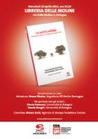 Locandina evento » Presentazione del libro