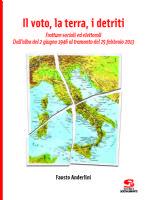 » Presentazione del libro di Fausto Anderlini