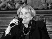 » Intervista a Antonella Picchio