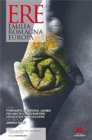 » ERE numero 12 - Dicembre 2012