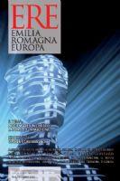 » ERE numero 6 - Dicembre 2010
