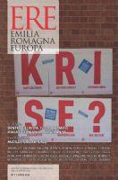 » ERE numero 7 - Aprile 2011