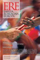 » ERE numero 8  - Luglio 2011