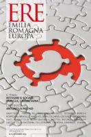 » ERE numero 9 - Dicembre 2011
