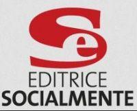 » Prossimi appuntamenti di Editrice Socialmente
