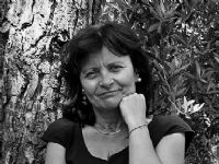 » Intervista a Nadia Urbinati