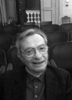 » Intervista a Umberto Romagnoli